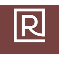 Ruskinesq, LLC,