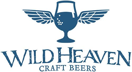 wildheavencraftbeers-logo2